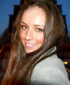 Julia,21-2