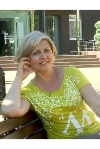 Natasha,42-1