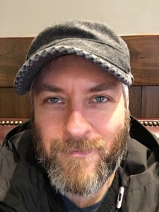 Paul,42-1