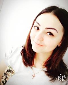Christina,28-3