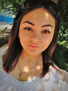 Christina,27-5