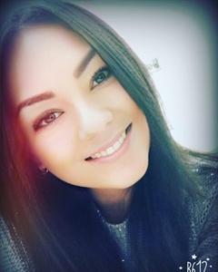 Christina,29-3