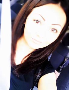 Christina,30-2