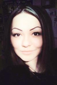 Christina,28-1