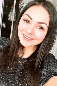 Christina,30-1