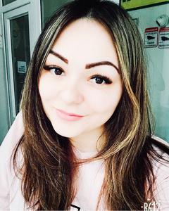 Christina,29-5