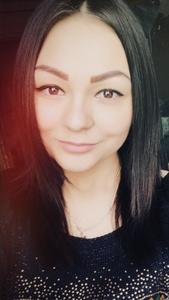 Christina,29-4
