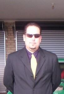 Jason,38-3