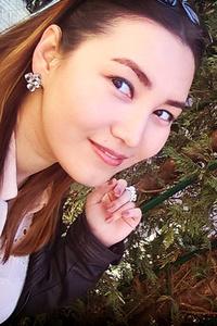 Dina,23-1