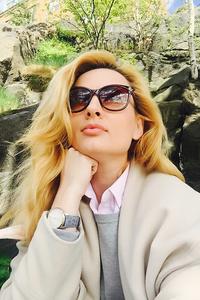 Lyudmila,34-1