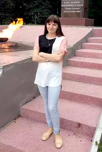 Ekaterina,21-1