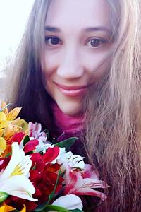 Kseniya,26-1
