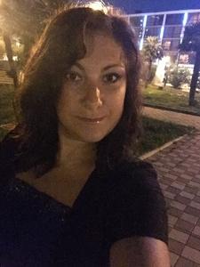 Elvira,36-2