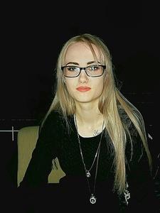 Daria,20-9