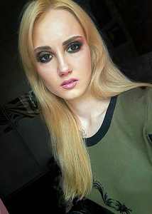 Daria,20-7