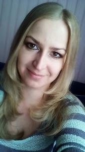 Kristina,34-1