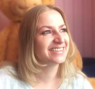 Kristina,34-2