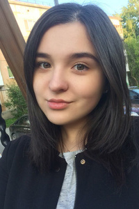 Sonia,18-1