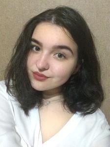 Sonia,18-4