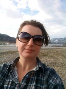 Tania,36-2