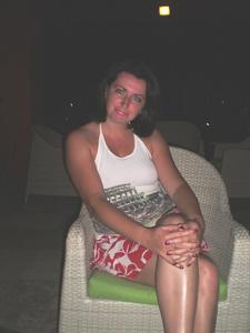 Tania,36-5