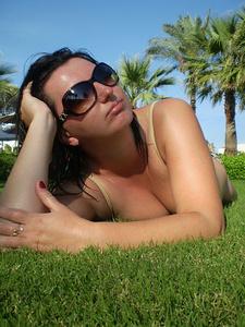 Tania,34-6