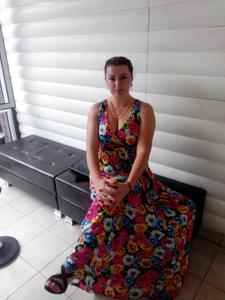 Tania,36-3