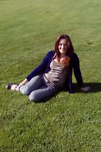 Lena,30-1