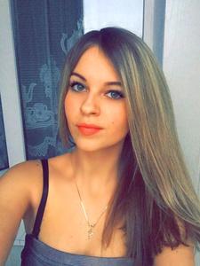 Anastasia,22-2