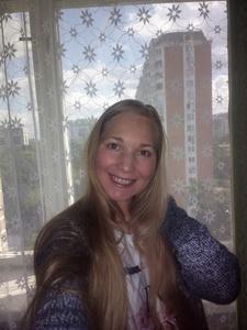 Oksana,31-5
