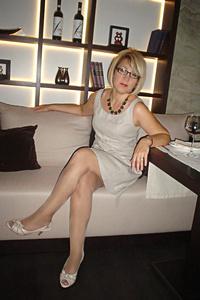 Natalya,46-1