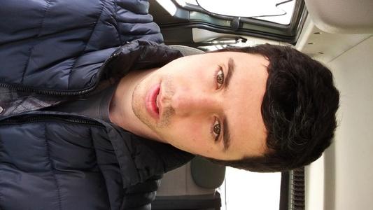 Marc,29-2
