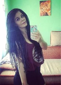 Veronika,24-3