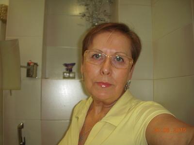 Svetlana,57-6