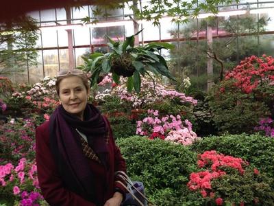 Svetlana,56-8