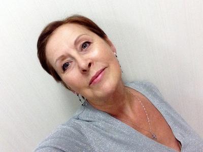 Svetlana,57-12