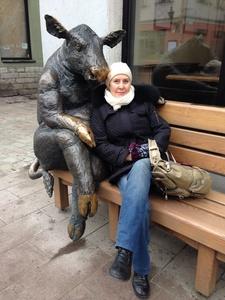 Svetlana,57-9