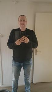 Andreas,41-5