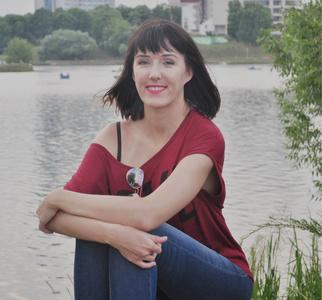 Oksana,28-4