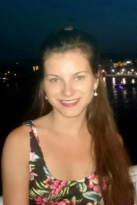 Maria,25-1