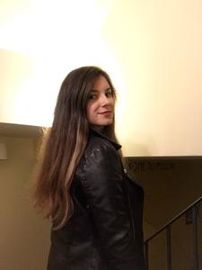 Maria,27-5