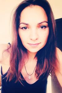 Kamila,34-1