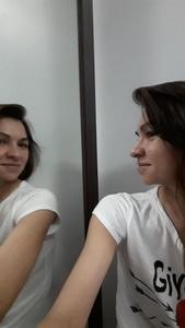 Kamila,34-3