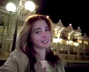 Violetta,25-2