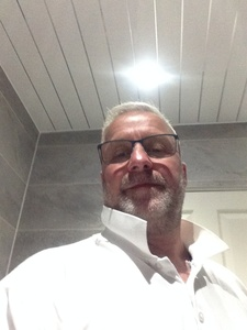 Michael,54-1