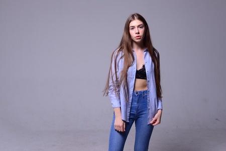 Anastasia,21-8
