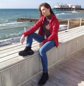 Anastasia,20-2