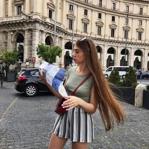 Anastasia,21-16