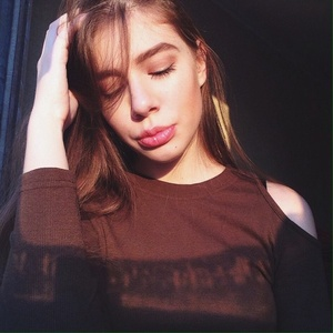 Anastasia,21-26