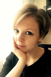 Yuliya,29-2